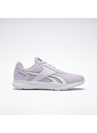 Reebok Dart Tr 2.0 Kadın Koşu Ayakkabısı G58178 Pembe